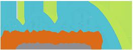 Vicki Bryanton Logo